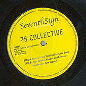 The 7S Collective by Various Artists