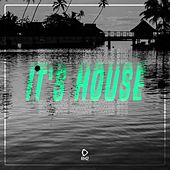 It's House - Strictly House, Vol. 30 de Various Artists