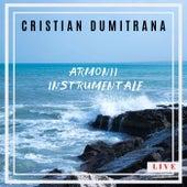 Armonii (Instrumentale) by Cristian Dumitrana