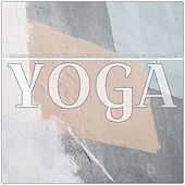 Yoga: Relaxing Sounds for Yoga, Meditation, Sleep, Study, Spa, Massage de Various Artists