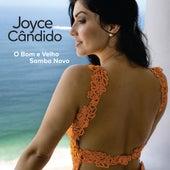 O Bom e Velho Samba Novo de Joyce Cândido