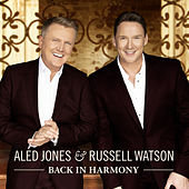 Nella Fantasia (Arr. by Robert Ramskill) de Aled Jones