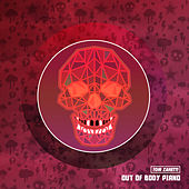 Out of Body Piano de Tom Zanetti