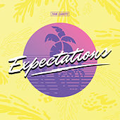 Expectations de Tom Zanetti