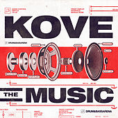 The Music by Kove