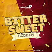 Bittersweet Riddim (Soca 2020 Trinidad and Tobago Carnival) de Various Artists