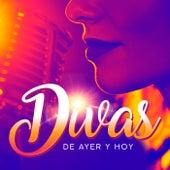 Divas de Ayer y Hoy by Various Artists