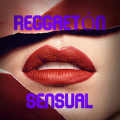 Reggaetón Sensual von Various Artists