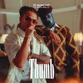 Thumb de M Huncho