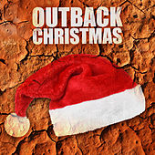 Outback Christmas by Various Artists