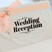 Wedding Reception by Various Artists