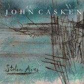 Casken: Stolen Airs by Various Artists