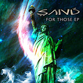 For Those by Sand
