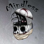 Mindless by LH