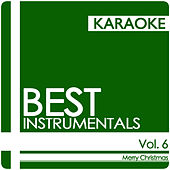 Vol. 7 - Merry Christmas by Best Instrumentals