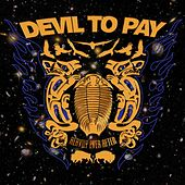 Heavily Ever After de Devil to Pay