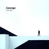 George von George