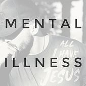 Mental Illness de Clayton Jennings
