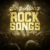 Sing Along Rock Songs de Various Artists