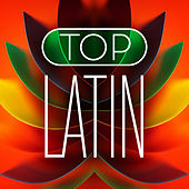 Top Latin de Various Artists