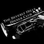 The Beverly Hills Dinner Club de Various Artists