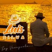 Soy Venezuela de Luis Silva