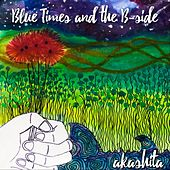 Blue Times and the B-Side by Akashita