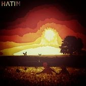 Chasing Butterflies von Hatim