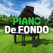 Piano de Fondo von Various Artists
