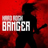 Hard Rock Banger by Various Artists