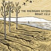 Bright Field von The Rheingans Sisters