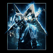 Avem (The Aviation Theme) von Alan Walker