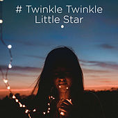 # Twinkle Twinkle Little Star by Einstein Baby Lullaby Academy