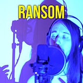 Ransom (Acoustic Version) by Tai Bow