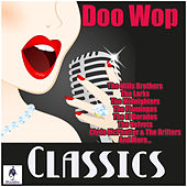 Doo Wop Classics de Various Artists