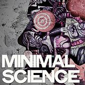 Minimal Science by Various Artists