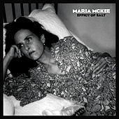 Effigy Of Salt by Maria McKee