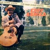 Our Man Down South de Eddy Arnold