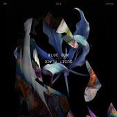 Blue Sun / Quiet Place by Jkp