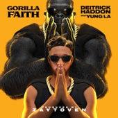 Gorilla Faith de Deitrick Haddon