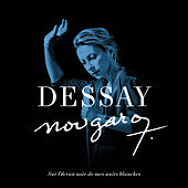 Chanson pour Marilyn by Natalie Dessay