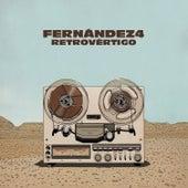 Retrovértigo de Fernández 4