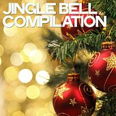 Jingle Bell Compilation de Various Artists