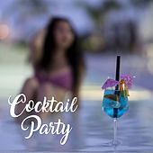 Cocktail Party de Various Artists