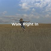 Walk Right In von Sandy Posey, Jim Reeves, Jerry Wallace, Wilma Lee, Stoney Cooper
