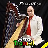 Arpa Tropical by Daniel Rojas