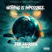 Nothing is impossible by J.Pierce