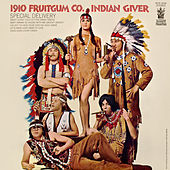 Indian Giver by 1910 Fruitgum Company