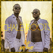 Chalè Roots von Deep Roots