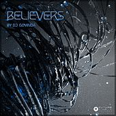 Believers - Compiled by DJ Govinda von DJ Govinda